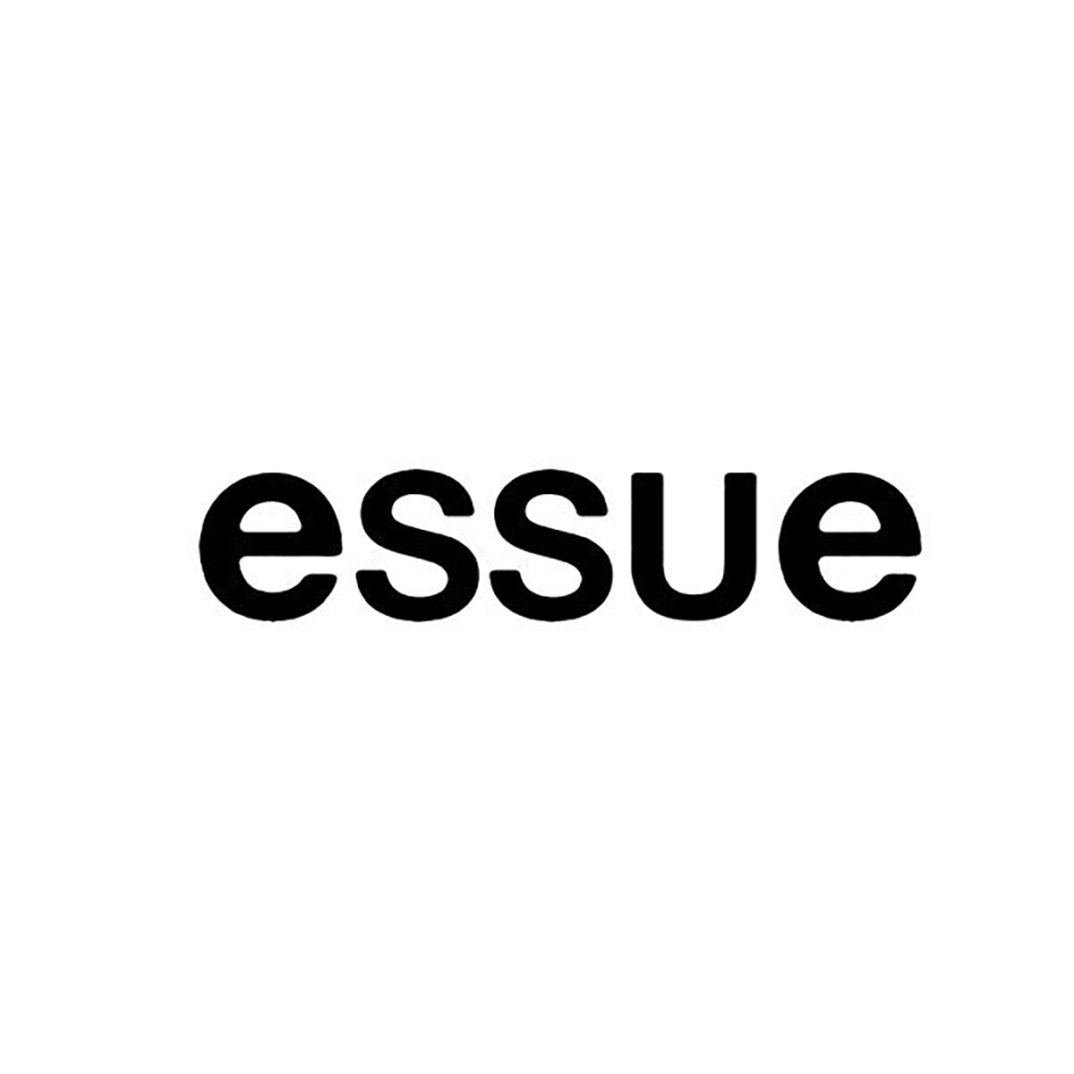 ESSUE CLOTHING